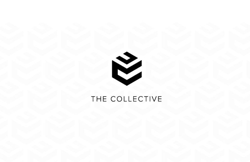 THE COLLECTIVE app