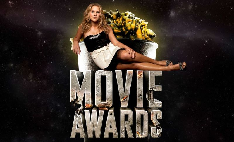 MTV Movie Award