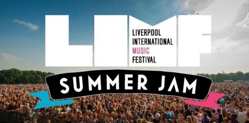 LIMF Summer Jam