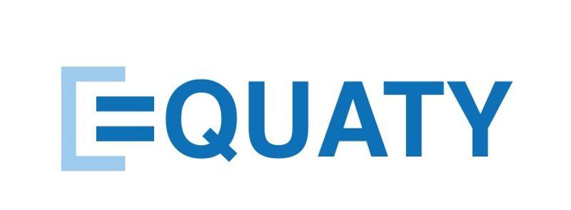 Equaty Branding