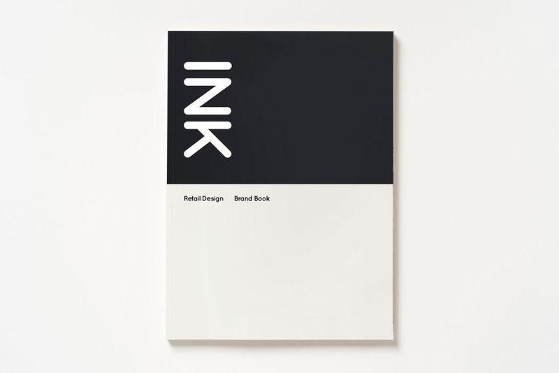 Ink Branding