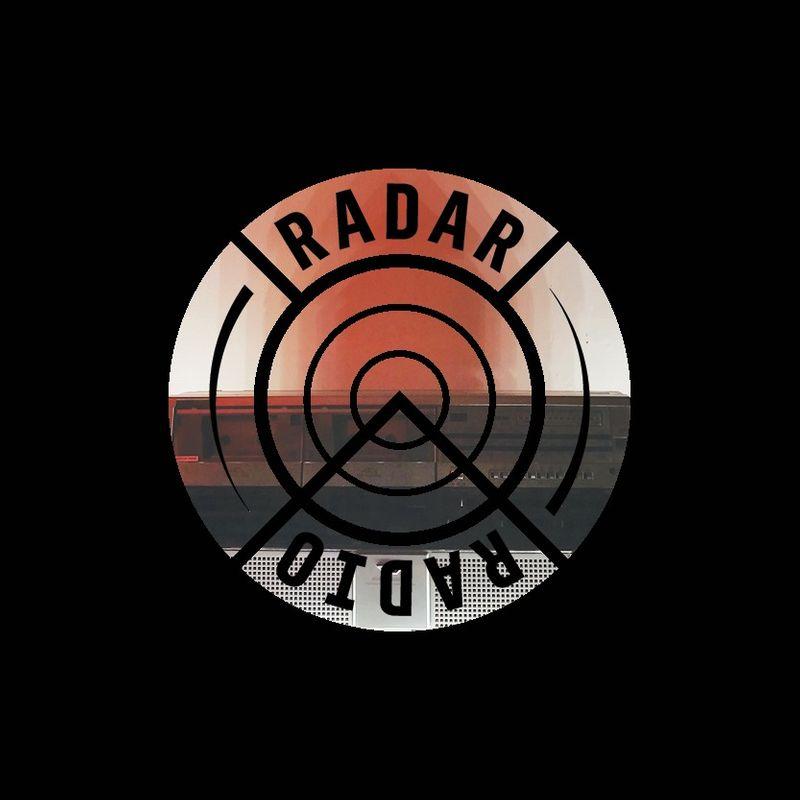 Total Refreshment Show on Radar Radio