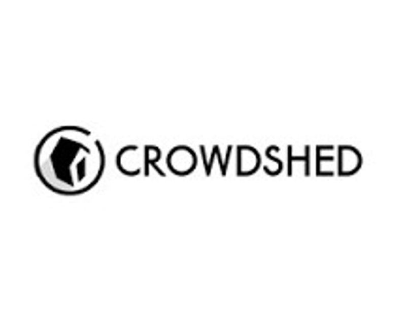 CrowdShed: Shaking up traditional crowdfunding and what the future holds for the industry