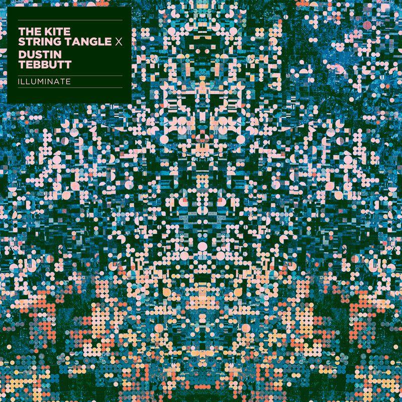 The Kite String Tangle x Dustin Tebbutt