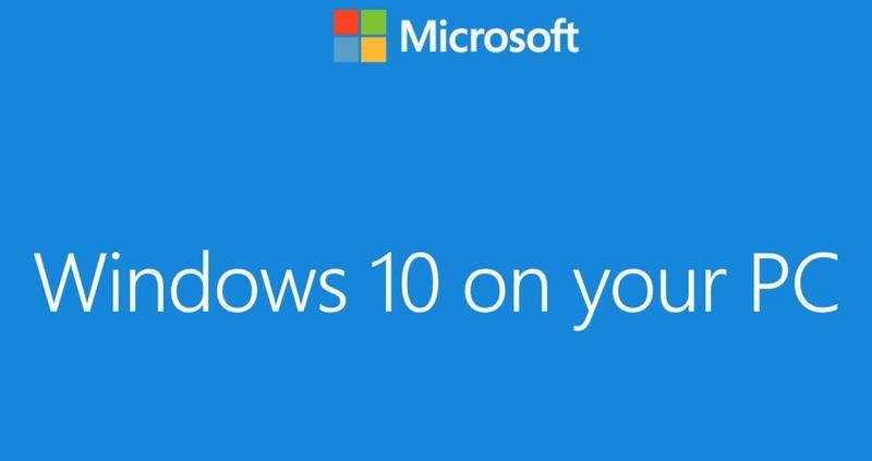 Windows 10 - Emulator