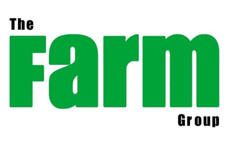 The Farm Group