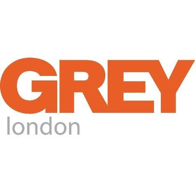 Grey London