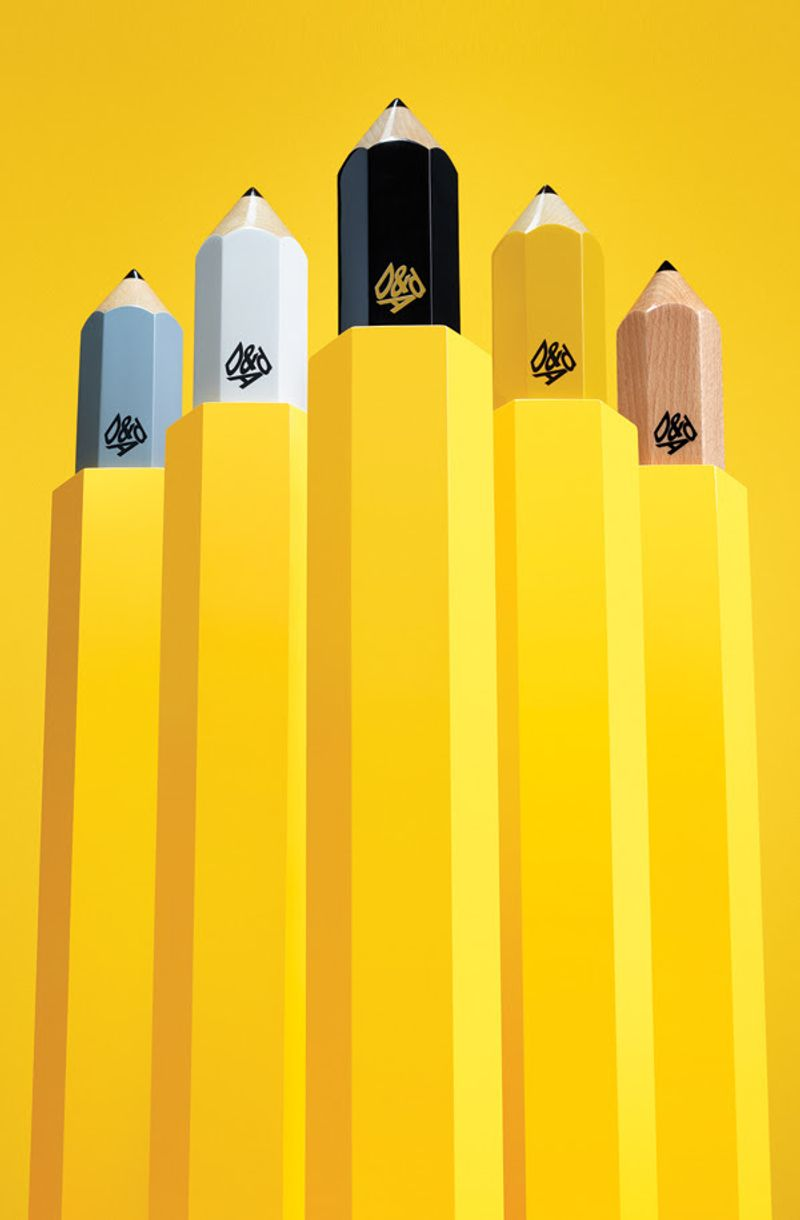 D&AD Professional Awards 2016