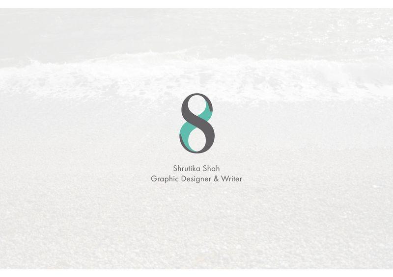Personal Branding – Logo Design
