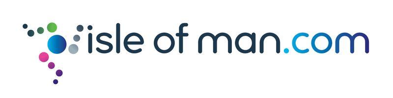 IsleofMan.com web design