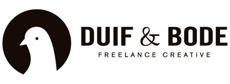 www.duif-bode.com
