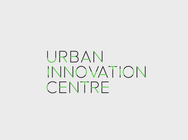 Urban Innovation Centre