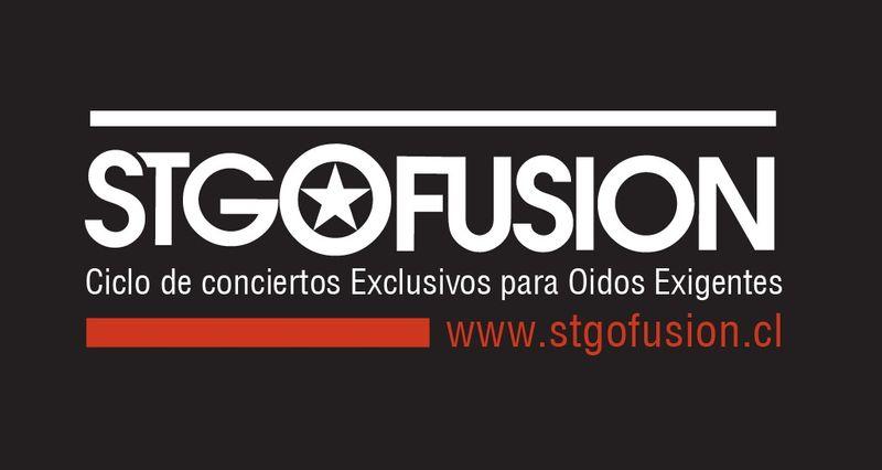 STGO FUSION