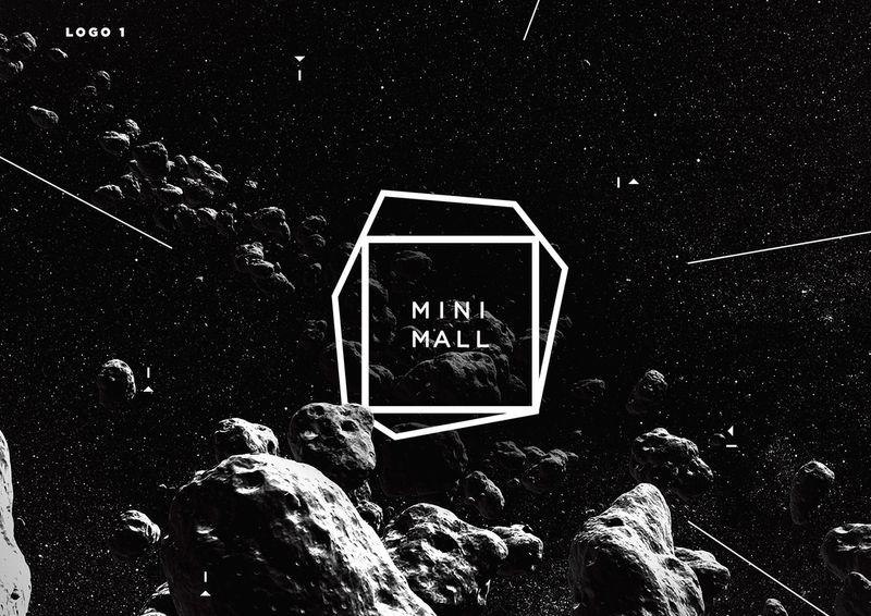 MINIMALL (YOUNGLIONS DESIGN PORTUGAL WINNER)