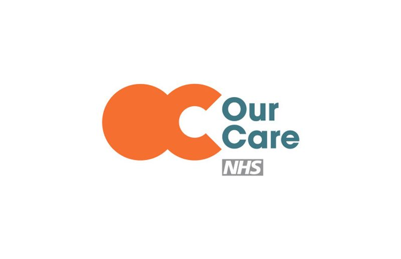 Our Care - NHS