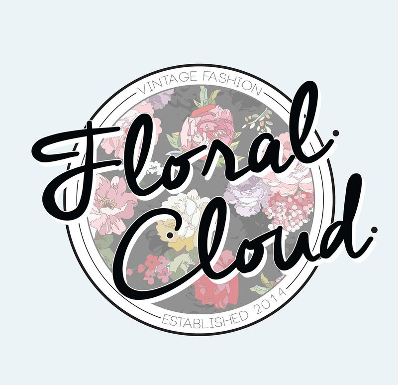 Flor Cloud Clothing Brand