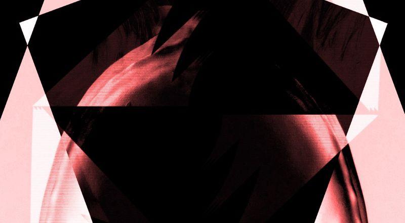 TheExpression- dark version