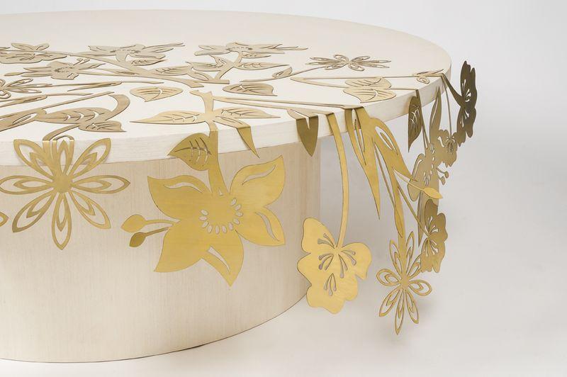 Splendor Table