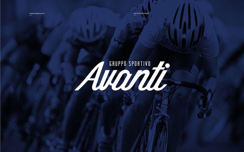 Gruppo Sportivo Avanti