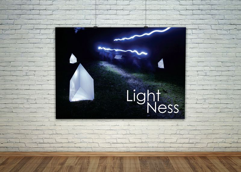 Light Ness