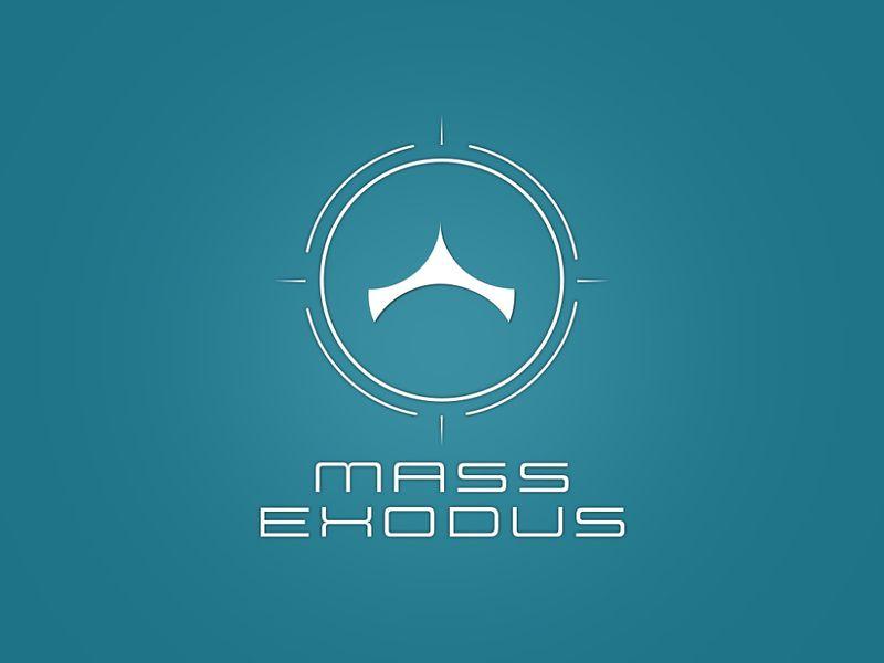 Mass Exodus MMO Game