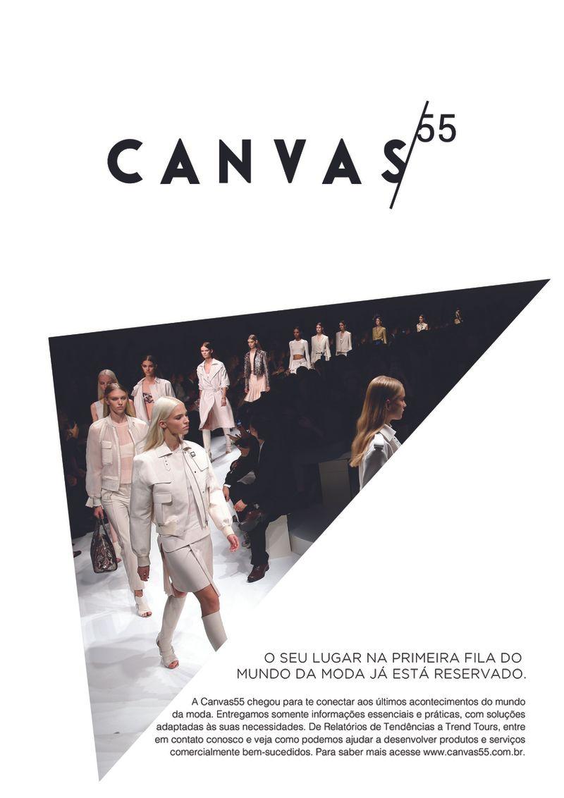 Canvas55 Ad