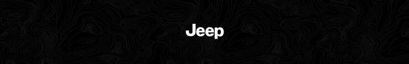 Jeep Renegade Life