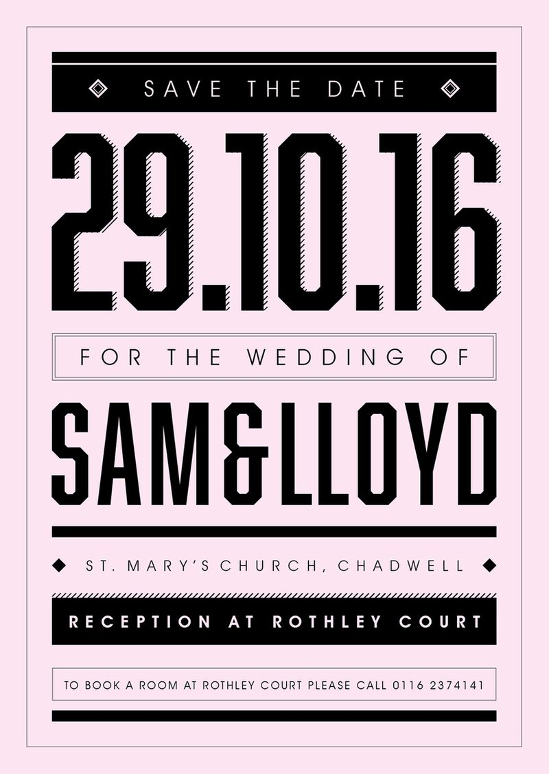 Save-the-date-Wedding-invitations