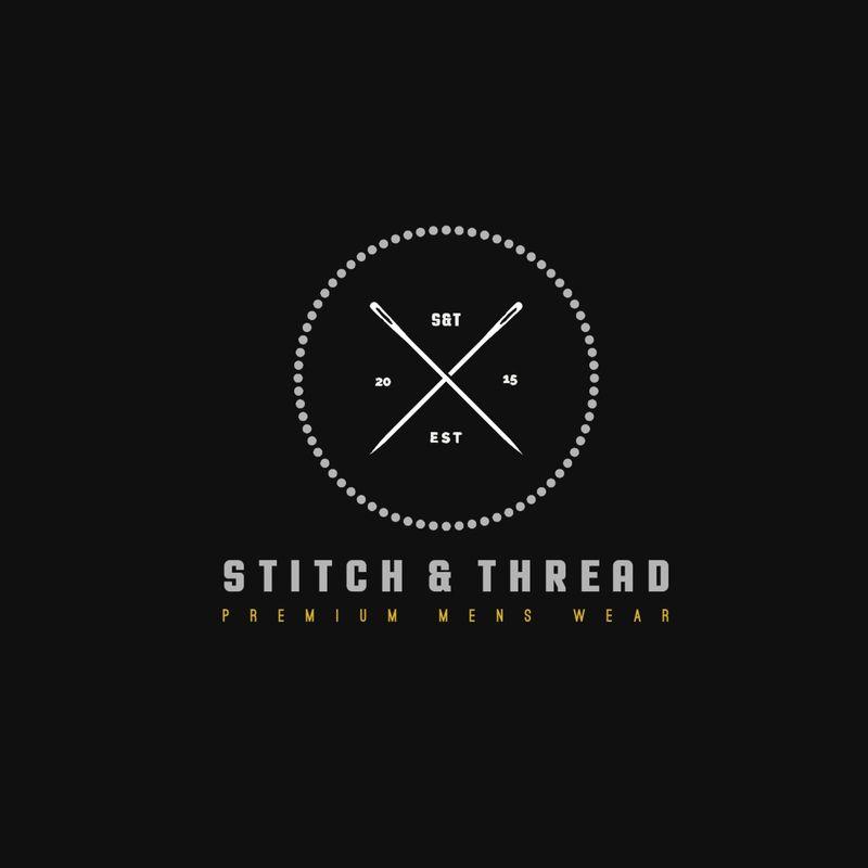 STITCH & THREAD