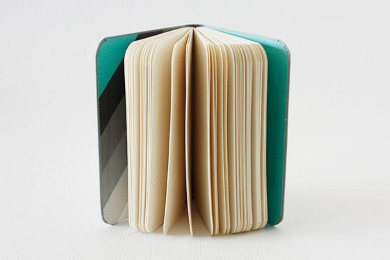 Winostudio Notebooks