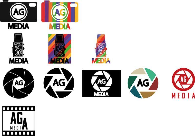 AG Media