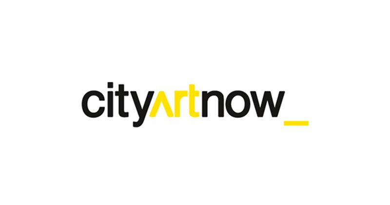 cityartnow.com