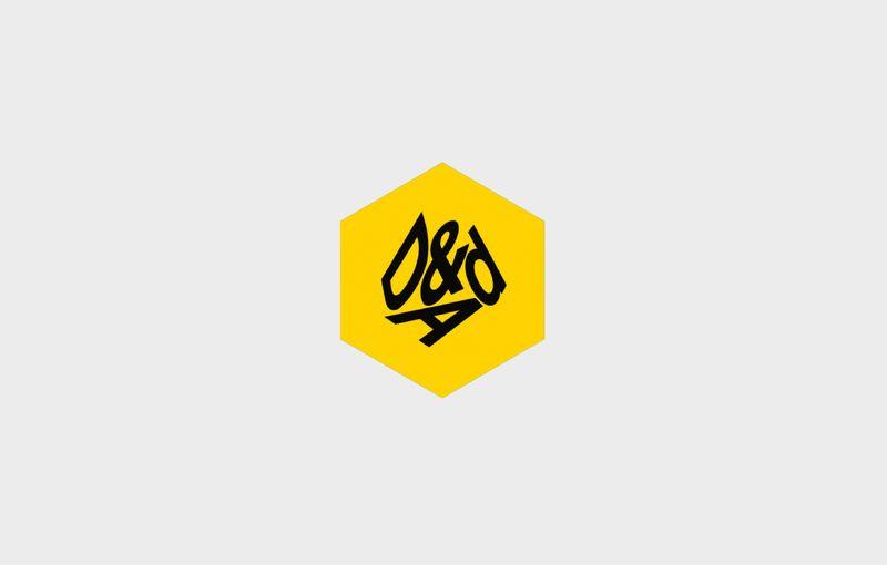 D&AD Academy