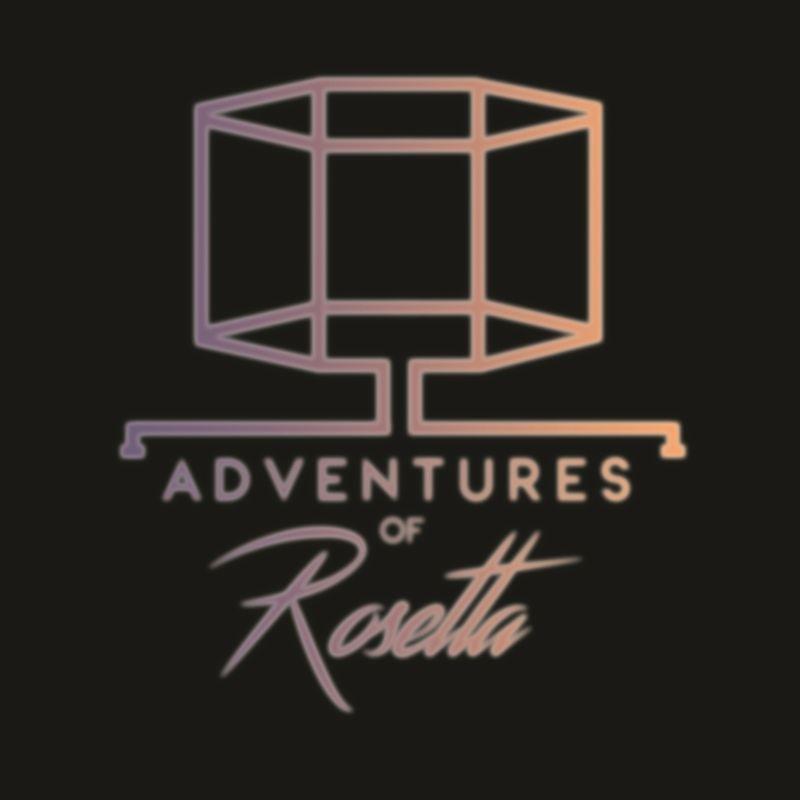 Adventures of Rosetta