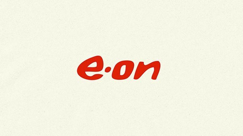 EON- Smart Meter Video