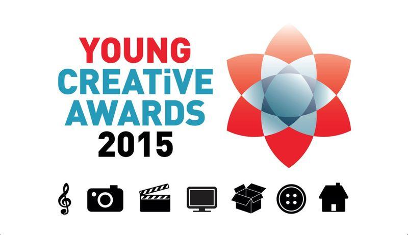 Young Creatives Award Judging Panel 2015 & 2016