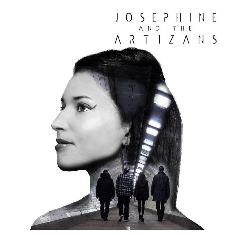 Josephine and The Artizans, Album