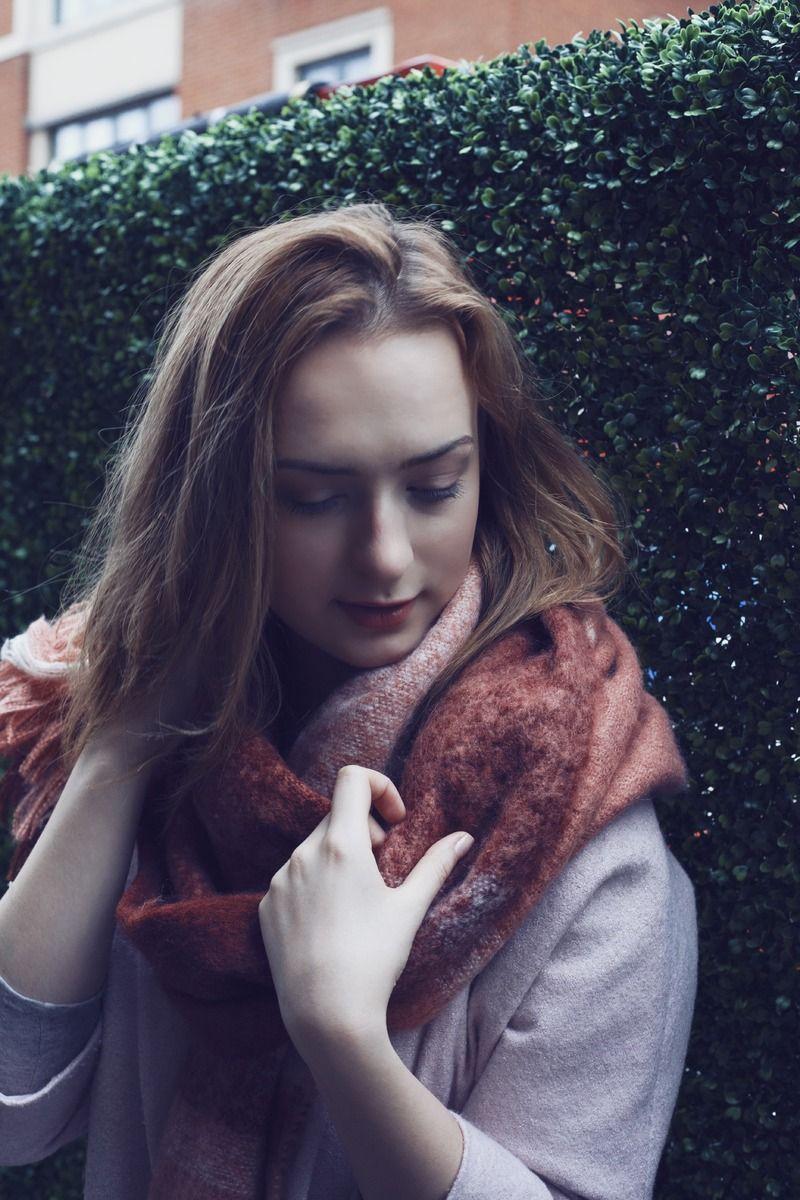 Kasia (Blogger)
