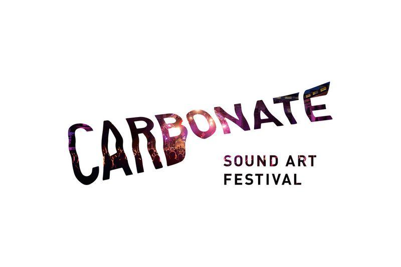 Carbonate Sound Art Festival