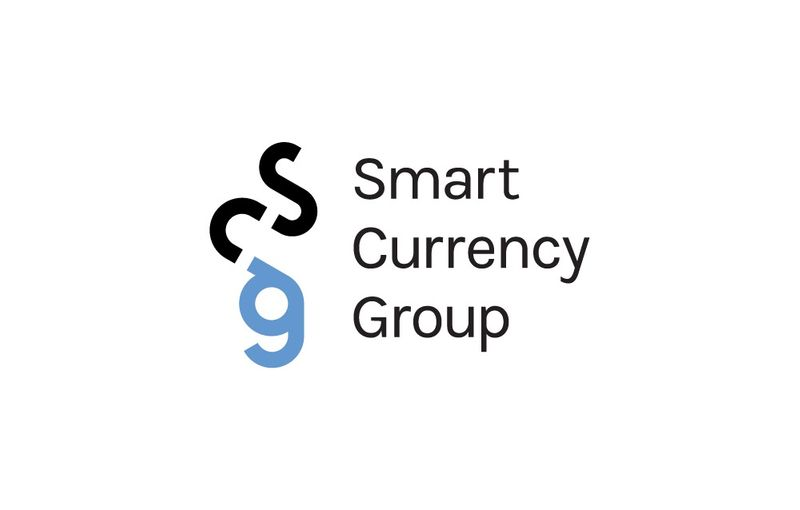 Smart Currency Group