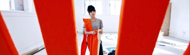 Edinburgh College of Art - Careers