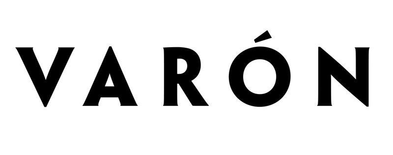 Varón Magazine