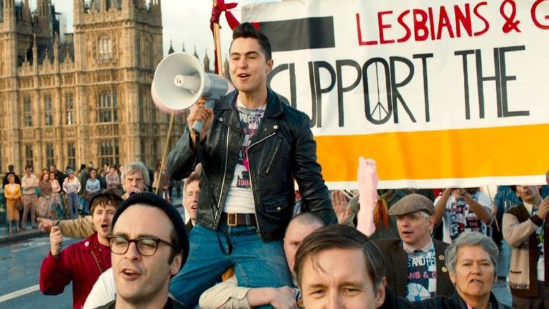 Why We Should All Be Proud of Pride