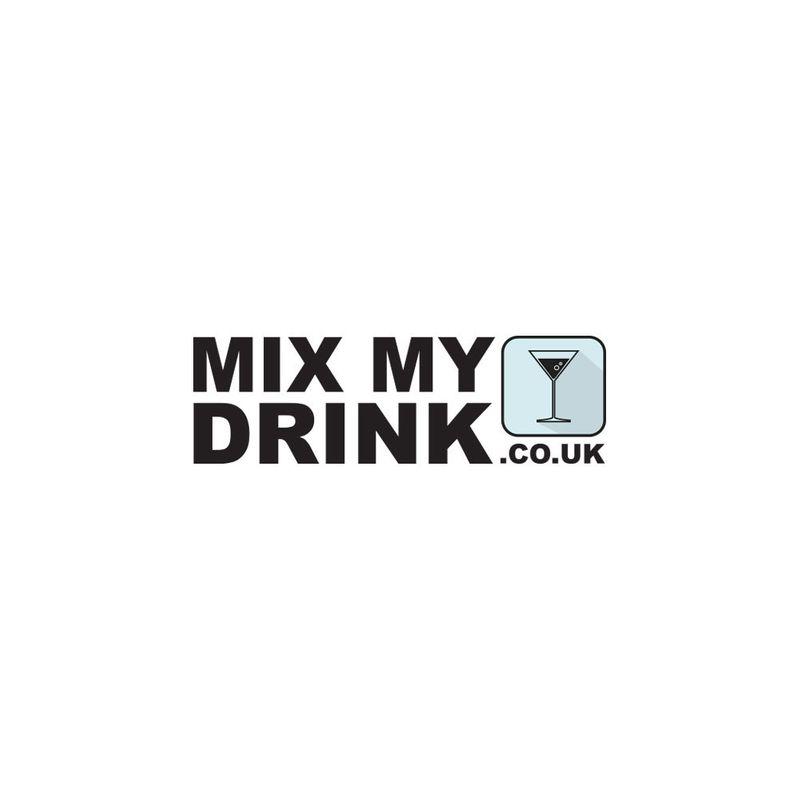 MixMyDrink.com