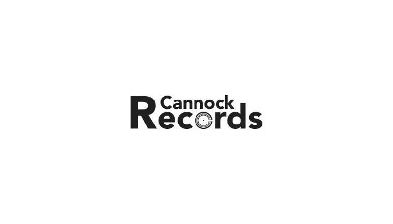 Cannock Records