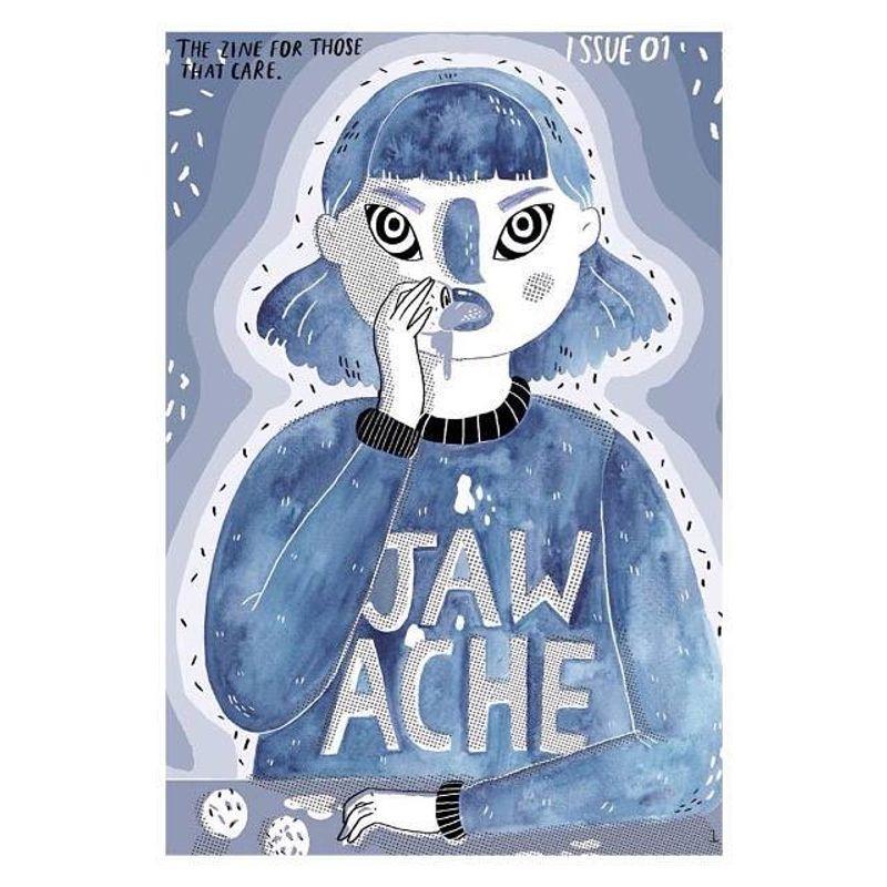 JAWache