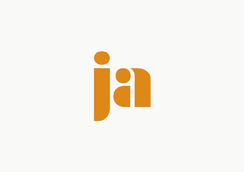 jadesign.com