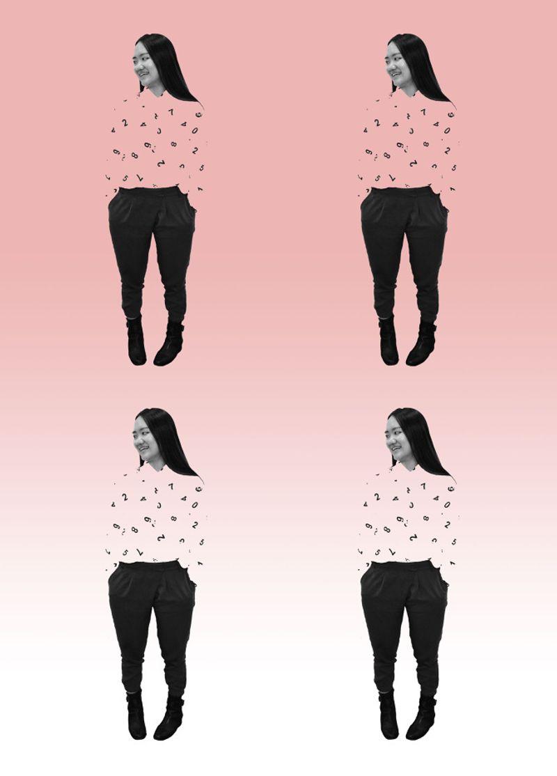 'Funky Shirts'