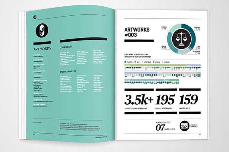 Artworks Journal