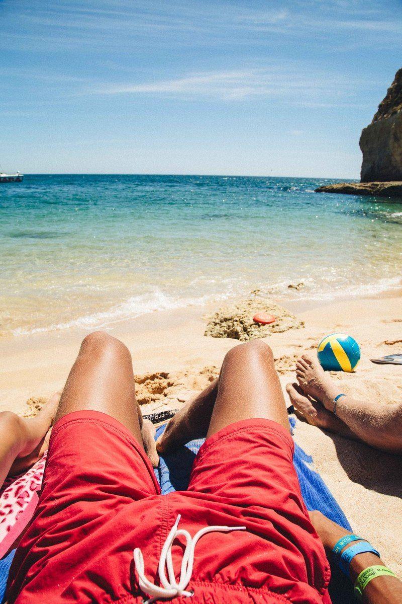 Beachmasters Travels